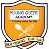 Young Chefs Academy Marietta