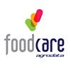 FoodCare AgroData OE
