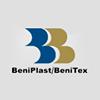 Beniplast - Benitex