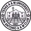 San Antonio A&M Club