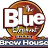 The Blue Elephant Inc.