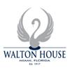 Walton House