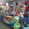 Royal Kids Consignment Boutique