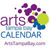 Arts Tampa Bay Calendar