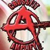CrossFit Amplify