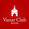 Vassar Club of Boston