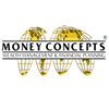 Money Concepts International Inc. thumb