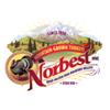 Norbest Foodservice