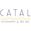 Catal Restaurant