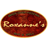 Roxanne's Brick Oven Pizzeria, Bar & Grill