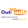 Out Youth