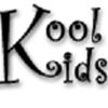 Kool Kids Boutique