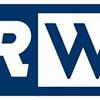 RunWell