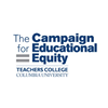 The Center for Educational Equity