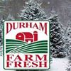 Durham Farm Fresh