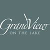 Grandview on the Lake