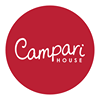 Campari House Restaurant, Function Space and Rooftop Bar