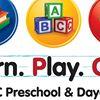 LPC Preschool & Daycare