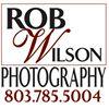 Rob Wilson Photography