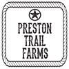 Preston Trail Farms