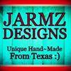 JARMZ Designs