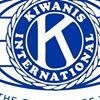 Kiwanis Club of Ocala