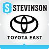 Stevinson Toyota East