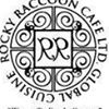 Rocky Raccoon Cafe