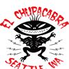 El Chupacabra South Lake Union