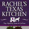 Rachel's Texas Kitchen Gourmet Jellies
