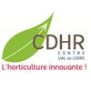 CDHR Centre-Val de Loire