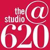 The Studio@620