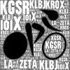 Cycling Team - Emmis Austin Radio