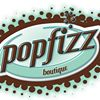 Popfizz Boutique thumb