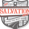 The Salvation Army Red Bluff Corps