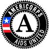 AIDS United Team NOLA