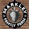 Markley Family Farm
