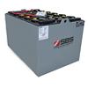 Storage Battery Systems, LLC