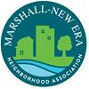 Marshall-New Era Neighborhood Association