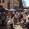 Bastion Square Public Markets