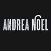 Andrea Noel