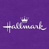 Debby's Hallmark