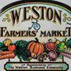 Weston Village Farmers Market
