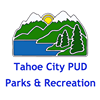 Tahoe City Parks and Recreation Department - TCPUD