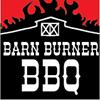 Barn Burner BBQ