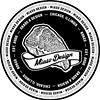 Miaso Design