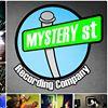 Mystery Street Recording Company