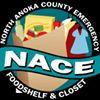 NACE - North Anoka County Emergency Foodshelf