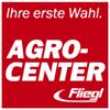 Fliegl Agro-Center