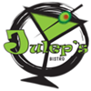 Julep's Bistro